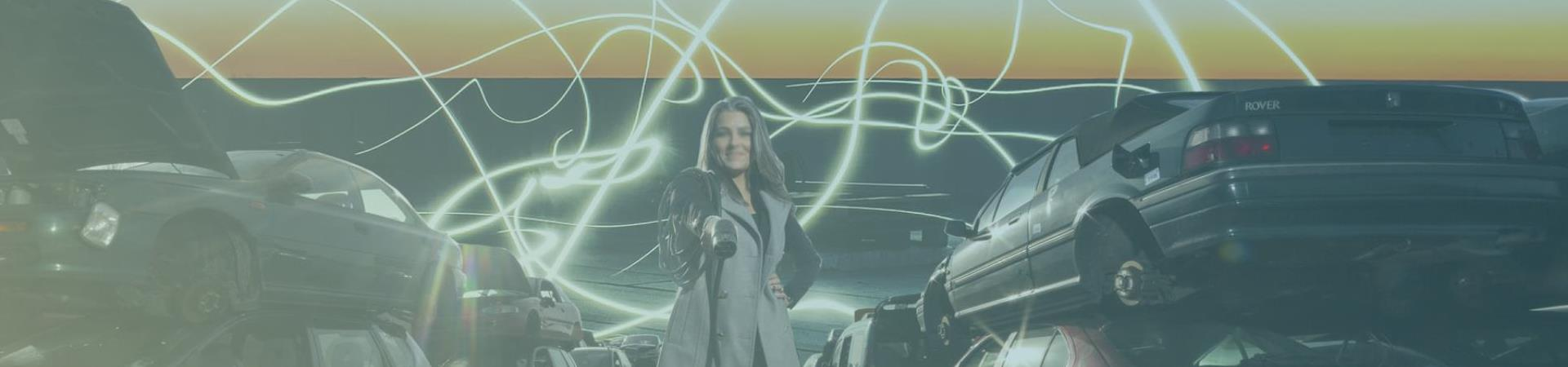 top 5 laadpas elektrische auto